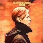 David Bowie Low (1977)