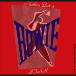 David Bowie 1983-05-20 Frankfurt ,Festhalle - Nothin' But a Star - (blackout) - SQ 8,5