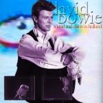 David Bowie 1990-08-18 Nijmegen ,de Goffert Stadspark - Sound And Vision in Holland - SQ 8