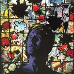 David Bowie Tonight (1984)