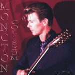 David Bowie 1990-07-02 Moncton ,Provincial Park (Off master – RAW) – SQ -7