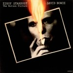 David Bowie Ziggy Stardust The Motion Picture