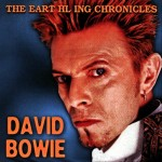 David Bowie The Earthling Chronicles (1996-1997 – TV + Radio Broadcasts) – SQ 9+