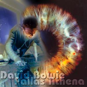 David Bowie 1997-06-10 Amsterdam ,Paradiso - Pallas Athena - SQ 9