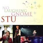 David Bowie 2004-02-20 Sydney ,Entertainment Centre - No Laughing Gnome Stu - SQ 9