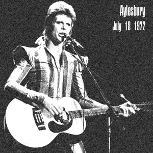 david-bowie-1972-07-18-in