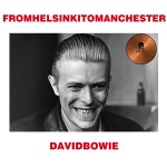 David Bowie 1976-04-02 Helsinki Press Conference – From Helsinki To Manchester – SQ 7+