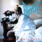 David Bowie 1983-05-15 & 16 Brussels ,Vorst Nationaal - Serious Twilight - (Rehearsals) - SQ 6+