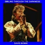 David Bowie 1987-11-04 Sydney ,Entertainment Centre - SQ 8