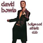 David Bowie 1997-09-10 Los Angeles , Hollywood Athletic Club – Hollywood Athletic Club – SQ 8