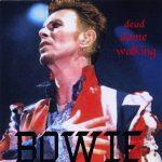 David Bowie 1997-07-02 Pistoia ,Piazza del Duomo - SQ 8,+
