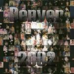 David Bowie 2002-08-10 Denver ,City Lights Pavilion Pepsi Centcer - Area 2 Denver - SQ -9