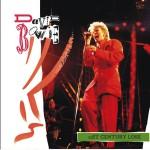 David Bowie 1987-11-28 Auckland ,Western Springs Stadium - 21st Cencury Lose - SQ -8
