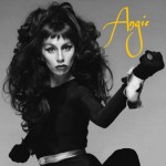 Angie Bowie 1974-1975 interviews - Angie - SQ 7,5