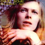 David Bowie 1971-09-25 Aylesbury ,Borough Assembly Rooms (Friars) - Aylesbury 1971 - SQ 8,5