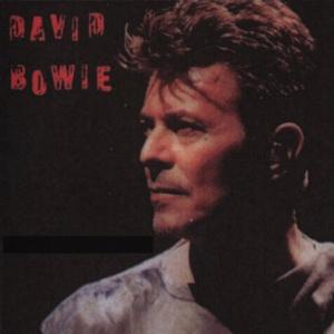 David Bowie 1995-12-05 Belfast ,King's Hall (DVD rip) - SQ 7,5