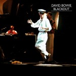 David Bowie 1978-05-27 Marseilles ,Palais des Sports – Blackout – SQ -8