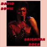 David Bowie 1973-05-23 Brighton, The Brighton Dome – Brighton Rock – SQ -6