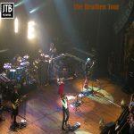 David Bowie 2002-08-08 Chicago ,Tweeter Center (Tinley Park) – Chicago 2002-08-08 – SQ 9