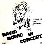 1978-05-19 Cologne ,Kölner Sporthalle (remaster Learm) - SQ 8+