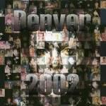 David Bowie 2002-08-10 Denver ,Pepsi City Of Lights Arena - Denver 2002 - SQ 9