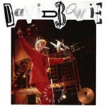 David Bowie 1987-07-18 Turin - Stadio Communale di Torino - Sweet Is The Night - SQ 7+