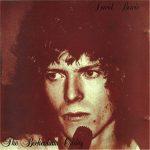 David Bowie 1969-02-02 London ,Clairville Grove ,David's Bedroom ,Chelsea - The Beckenham Oddity - SQ 9