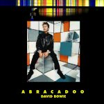 David Bowie Abracadoo (Compilation 1999) – SQ 9+