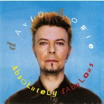David Bowie 1997-06-10 Amsterdam ,Paradiso - Absolutely Fabulous - Via Satellites From Paradiso- (Soundboard) - SQ 10.