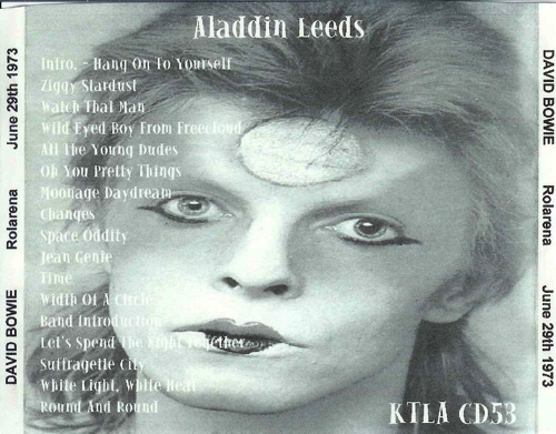 david-bowie-aladdin-leeds-back