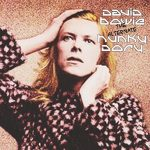 David Bowie The Alternate Hunky Dory (Compilation Demos and BBC sessions) – SQ 9