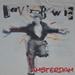 David Bowie 1987-03-30 Amsterdam ,Paradiso [promo show] SQ 8