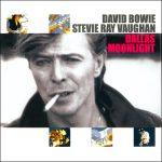 David Bowie 1983-04-27 Dallas ,Las Colinas ,Soundstage – Dallas Moonlight – SQ 9
