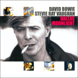 David Bowie 1983-04-27 Dallas ,Las Colinas ,Soundstage - Dallas Moonlight - SQ 9