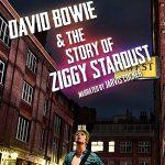 David Bowie 2012-12-14 BBC Four - The Story Of Ziggy Stardust - SQ 9