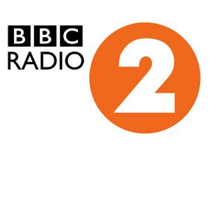 David Bowie 2016-10-16 BBC 2 Radio ,Paul Morley talks David Bowie - SQ 10