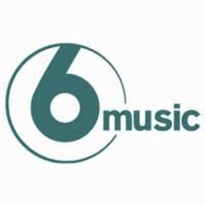 David bowie 2017-01-10 BBC Radio 6 Marc Riley & Geoff MacCormack Interview - SQ 10