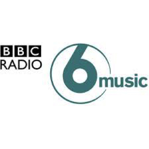 David Bowie Adam Buxton on David Bowie BBC Radio 6Music ,2013-03-31 -SQ 9,5