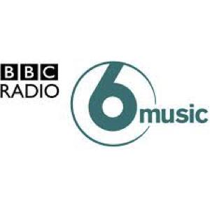 David Bowie Adam Buxton on David Bowie BBC Radio 6Music ,2013-03-31 -SQ 10