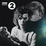 David Bowie – Johnnie Walker's Sounds of the 70's (BBC Radio2 Radio – broadcast 27-4-2014) – SQ 10