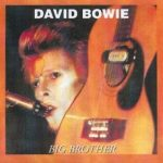 David Bowie 1974-09-05 Los Angeles, Universal Amphitheatre - Big Brother - SQ -9