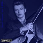 David Bowie 1990-06-09 Bonner Springs ,Sandstone Amphitheater (remastered) - SQ 8