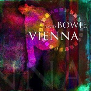 David Bowie 1997-06-24 Vienna ,Sommer Arena (Remaster 100PCB) - SQ 8,5