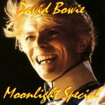 David Bowie 1983-05-22 Munich ,Olympiahalle - (Source 1) - SQ 7,5