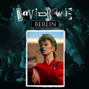 David Bowie 1987-06-06 Berlin ,Platz der Republik (Blackout Archives) - SQ 7,5