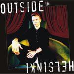 David Bowie 1996-01-17 Helsinki ,Ice Hall – Outside In Helsinki – SQ 4