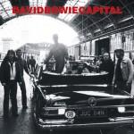 David Bowie 1976-77 Capital Radio Interviews – David Bowie Capital – SQ 10