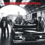 David Bowie 1976-1977 Capital Radio – Interviews SQ7