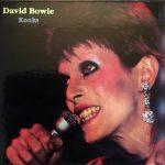David Bowie Kooks (BBC session Compilation 1969-1972) – SQ -9