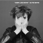 David Bowie 1978-04-10 Dallas ,Convention Center – Chips Are Down – SQ 7,5